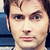 :icondw-tenth-doctor: