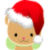 :icondw817bearxmasplz: