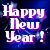 :icondw817happynewyearplz:
