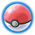 :icondw817pokeballplz: