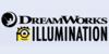 :icondwa-illumination-fc: