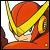 :icondwn012-quickman: