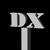 :icondxx1: