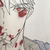 :icondyerwolf379: