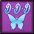 :icondynamicdreamdesigns: