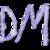 :icondynamicmediadesign: