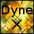 :icondynex: