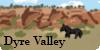 :icondyrevalley-rpg: