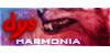 :icondysharmonia-rpg: