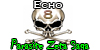 :icone8-parasitezetasaga: