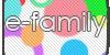 :icone-family: