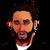 :icone-feld-draw: