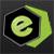 :icone-kasten: