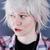 :icone-kathryn: