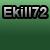 :icone-kill-72: