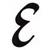 :icone-l-a-n-i: