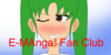 :icone-mangafanclub: