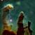 :icone-nebula: