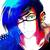 :icone-panda45:
