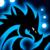 :icone-pendragon: