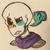 :icone-scythe: