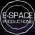 :icone-space-productions: