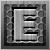 :icone-steel: