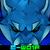 :icone-w01f: