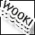:icone-wooki: