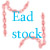 :iconeadstock:
