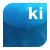 :iconeagle806: