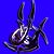 :iconeaglshadow: