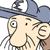 deviantart helpplz emoticon earioplz