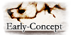 :iconearly-concept: