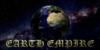 :iconearth-empire: