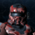 :iconearth-spartan503: