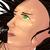 :iconearth-tigress: