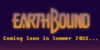 :iconearthboundthemovie: