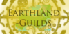 :iconearthland-guilds:
