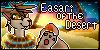 :iconeasari-of-the-desert: