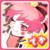 :iconeason-liang22: