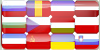 :iconeast-europe-alliance: