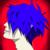 :iconeasterhead: