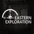 :iconeasternexploration: