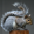 :iconeasterngraysquirrel: