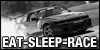 :iconeat-sleep-race: