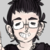 :iconeaterofthings: