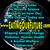 :iconeatingourfuture: