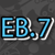 :iconeb-7: