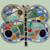 :iconeb-mosaik: